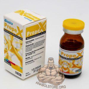 Biosira Propex